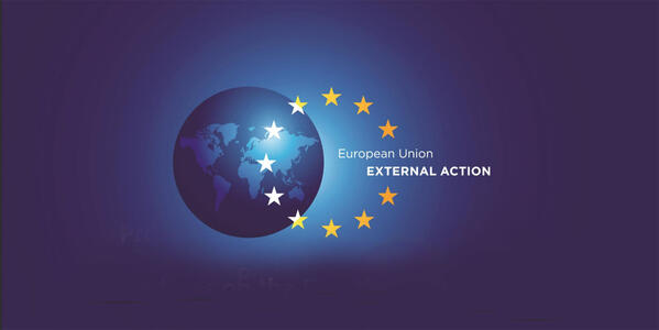EU External Action